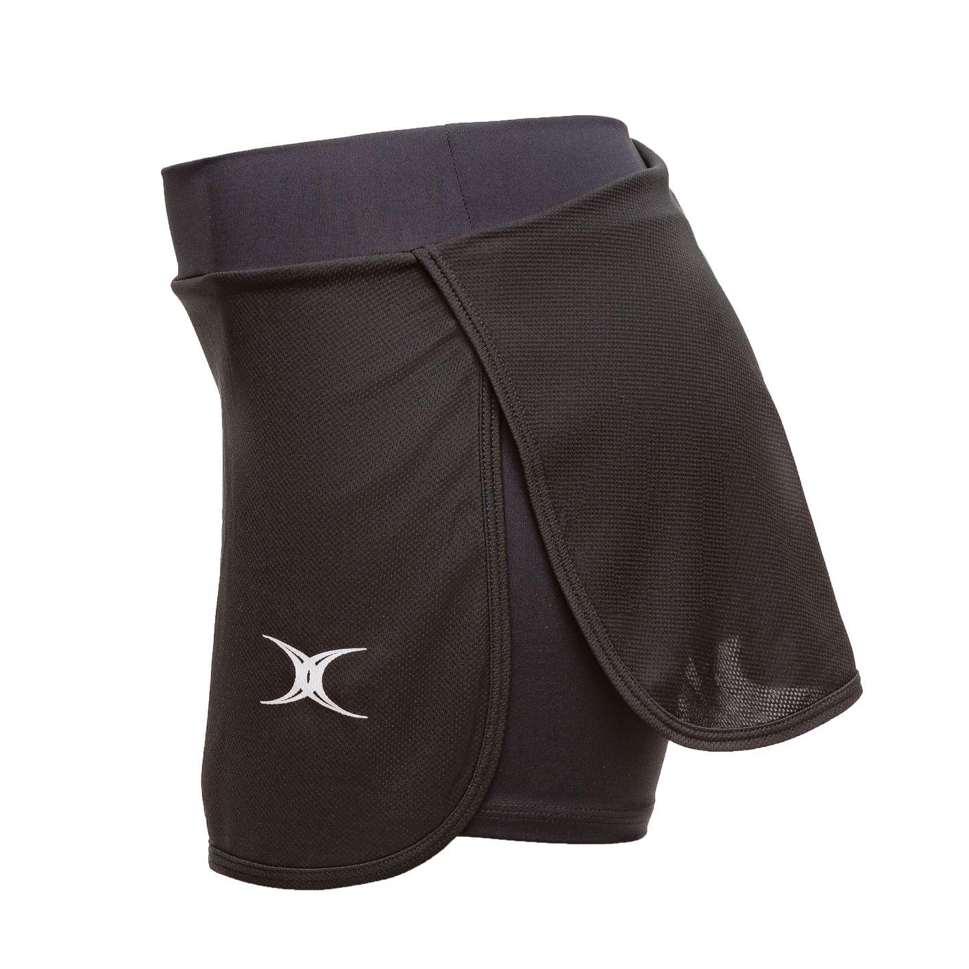 Shorts Saia Gilbert