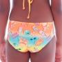 Calcinha Infantil Summer Good Vibes - Cecí