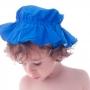Chapéu Infantil Dupla Face Baby Dino - Cecí