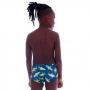 Sunga Infantil Slim Shark - Cecí