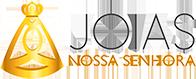 JOIAS NOSSA SENHORA