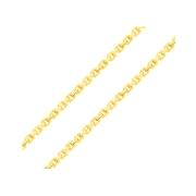 Corrente em Ouro 18K exclusiva Cartier Cadeado 60cm