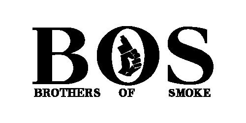 VAPERBOS