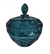 Bomboniere Aquamarine Verde 25455