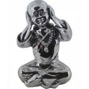 Budha Surdo XD0239 Craw