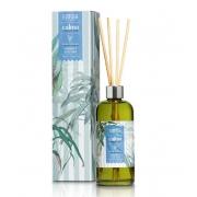 Difusor Aromas c/ Óleo Essencial  250 ml - Calma Verbena e Aloe Vera