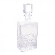 Garrafa Cristal 700 ml