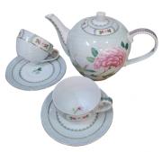 Kit - Chá da tarde com Pip Studio