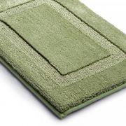 Tapete Confort Memory 40x60 Verde
