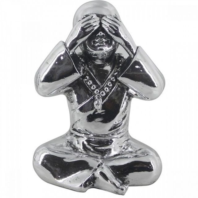 Budha Cego XD0238 Craw