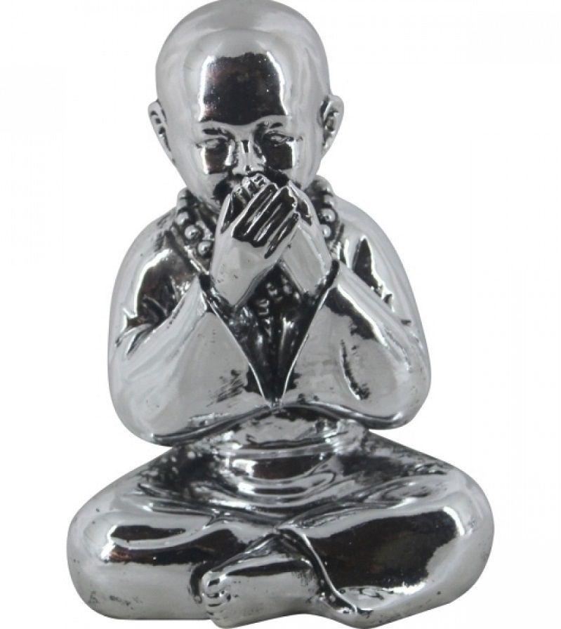 Budha Mudo XD0237 Craw