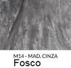 M14 - Fosco - Madrepérola Cinza