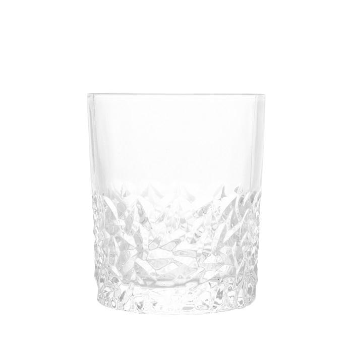 Jogo 6 Copos Cristal 310 ml