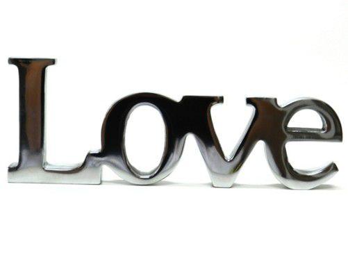 Palavra Love 1488