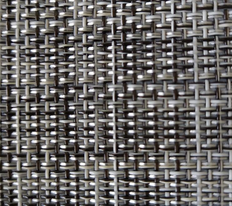 Passadeira Mix 55 x 150 cm  Linho Pb