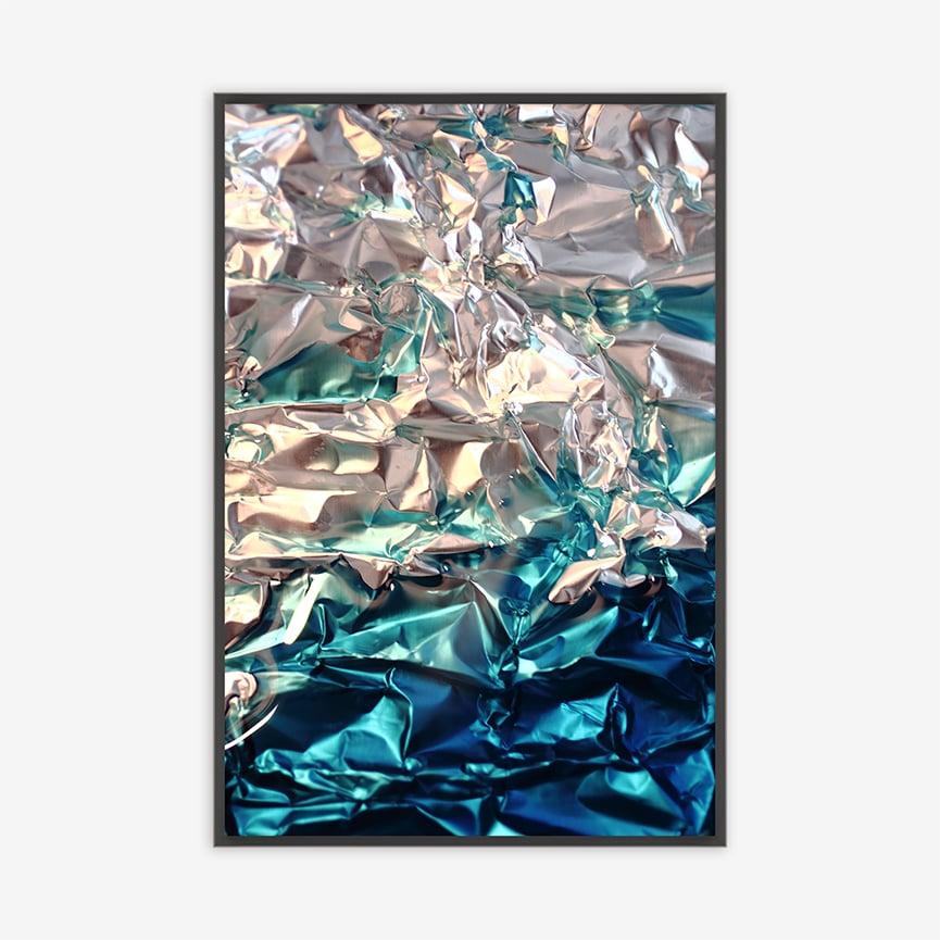 Quadro Abstract Impression C