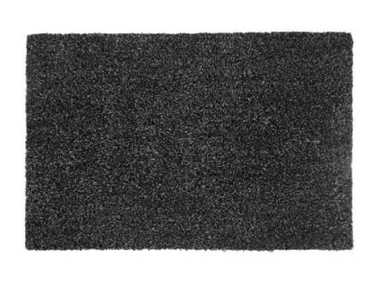 Tapete Mágico Super Absorção 40cm X 60cm