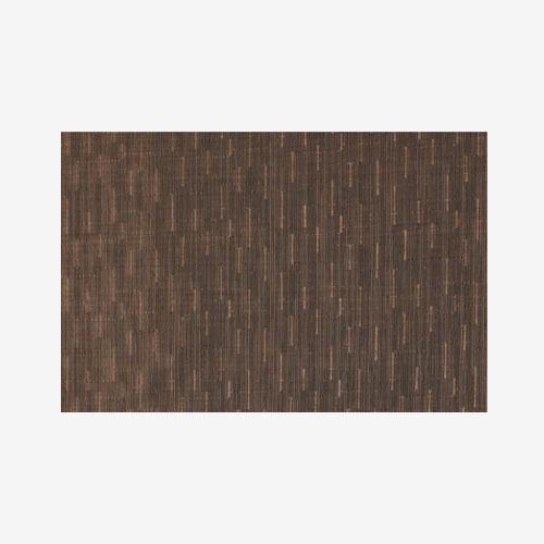 Tapete Passadeira Mix Araucaria Marrom 55 x 150 cm