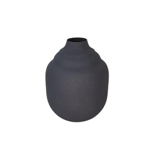 Trio Vasos Black 1