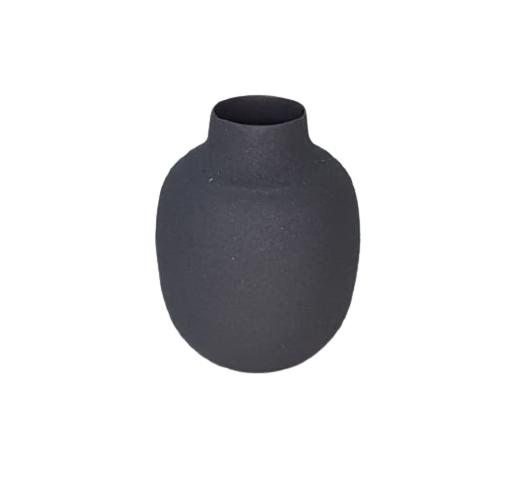 Trio Vasos Black 2