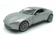 Miniatura Aston Martin DB10 007 Contra Spectre 1/36 Corgi