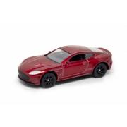 Miniatura Aston Martin DBS Superleggera 1/64 California Minis