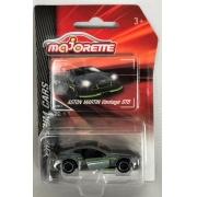 Miniatura Aston Martin Vantage GT8 Premium Cars 1/64 Majorette