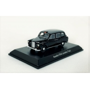 Miniatura Austin FX4 1/87 Bos Best of Show