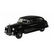 Miniatura Austin Princess Early Black 1/43 Oxford