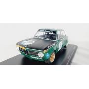 Miniatura BMW 1600-2 1/18 Minichamps