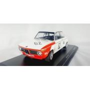 Miniatura BMW 2002 tiK 1/18 Minichamps