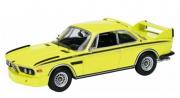 Miniatura BMW 3.0 CSL 1/43 Schuco
