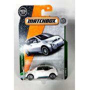 Miniatura Bmw I3 1/64 Matchbox