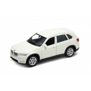 Miniatura BMW X5 1/64 California Minis