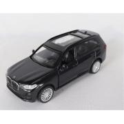 Miniatura BMW X7 Fricção 1/43 California Junior