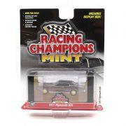Miniatura CHASE GOLD Plymouth GTX 1971 1/64 Racing Champions