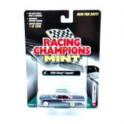 Miniatura Chevrolet Impala 1960 B 1/64 Racing Champions
