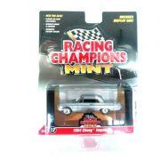 Miniatura Chevrolet Impala 1964 1/64 Racing Champions
