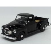 Miniatura Chevrolet Pick Up 3100 1950 1/24 Maisto
