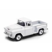 Miniatura Chevrolet Stepside 1955 1/64 California Minis