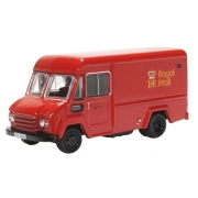 Miniatura Commer Van Royal Mail 1/76 Oxford