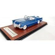Miniatura Continental Mark II1956 1/43 GLM