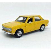 Miniatura Datsun 510 1971 1/24 Maisto