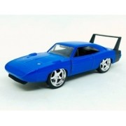 Miniatura Dodge Charger Daytona 1969 1/32 Jada Toys