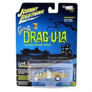 Miniatura Drag-U-La Barris 1/64 Johnny Lightning