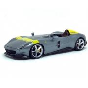 Miniatura Ferrari Monza SP-1 1/24 Bburago