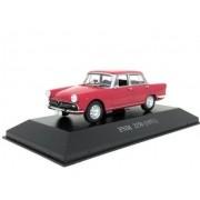 Miniatura FNM 2150 1971 1/43 Ixo