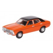 Miniatura Ford Cortina MK III Sunset 1/76 Oxford