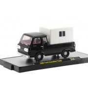 Miniatura Ford Ecoline Truck 1965 1/64 M2