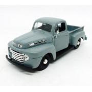 Miniatura Ford F1 Pick Up 1948 1/24 Maisto
